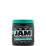Let's Jam Shining & Conditioning Gel - Reg Hold 14oz