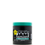 Let's Jam Shining & Conditioning Gel - Reg Hold 5.5oz