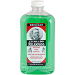 Alcolado Relampago Medicated Friction For Massage 16oz