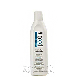 Nexxus Aloxxi Colourcare Hydrating Conditioner 10.1oz