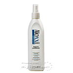 Nexxus Aloxxi Colourcare Leave-In Conditioner 10.1oz