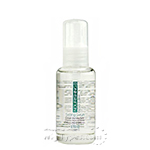 Alter Ego Nourishing Sealing Serum 2.03oz
