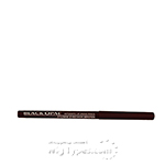 Black Opal Automatic Lip Lining Pencil Black Plum 0.11oz