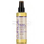 Carol's Daughter Black Vanilla Hair Sheen 4.3oz