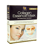 DR Collagen Essence Mask Anti-Aging Facial Treatment (4 treatments)