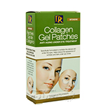 DR Collagen Gel Patches Anti-Aging Under Eye Treatment