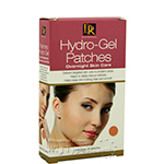 DR Hydro Gel Patches Overnight Skin Care (30 patches)