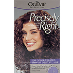 Ogilvie Precisely Right Salon Conditioning Perm for Color Treated