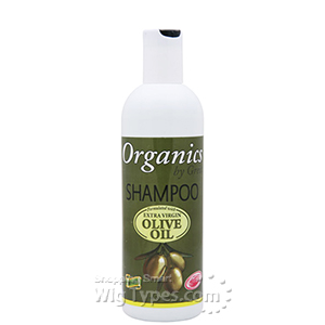 Is All Extra Virgin Olive Oil The Same Natural Hair