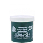 Gro-Fine Herbal Gro 5oz
