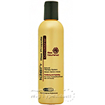 Iden Bee Propolis Bee Nourished Conditioner 8oz