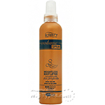 Iden Bee Propolis Volume Spray Weightless Root Lifter Flexible Hold 8.5oz
