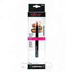 Kana Cosmetics Smart Brush Eyeshadow Brush