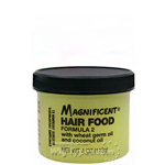 Magnificent Hair Food 4oz
