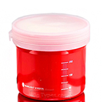 Margaret Josefin MJ Deep Hair Mask 8.8oz