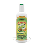 Mimor Avocado Leave In Conditioner 8oz