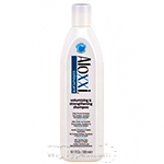 Nexxus Aloxxi Colourcare Volumizing & Strengthening Conditioner 10.1oz