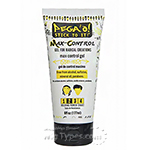 Pega'o Stick To It! Max Control Gel 6oz