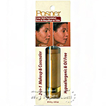 Posner Cover Stick Foundation 0.35oz