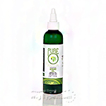 Pure O Argan Oil 4oz