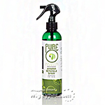 Pure O Natural Vitamin Detangle Spray 8oz