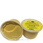RA Cosmetics African 100% Natural Shea Butter Whipped 12oz