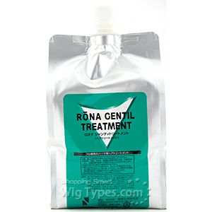 Rona Gentil Treatment Refill 35.2oz
