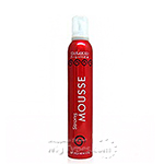 Salerm Pro-Line Strong Mousse 9.7oz