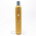 Semi DI Lino DImante Illuminating Hairspray 10.6oz