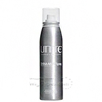 Unite Eurotherapy Shina-Mist Spray Weightless Shine 4oz