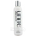 Unite Liqua Versa-Gel Wet & Dry 8oz