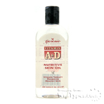 Cococare Vitamin A&D Nutritive Skin Oil 8.5oz
