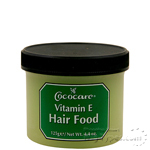 Cococare Vitamin E Hair Food 4.4oz
