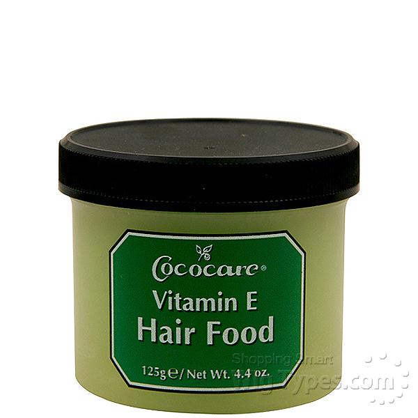 Natural Hair Spritz