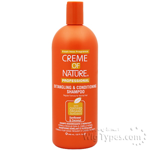 best detangling products