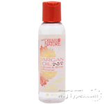 Creme of Nature Argan Oil Gloss & Shine Polisher 4oz
