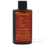 Creme of Nature Argan Oil Oil Treatment 3oz
