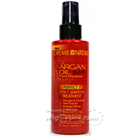 Creme Of Nature Argan Oil 7-N-1 Leave-In Treatment 4.23oz