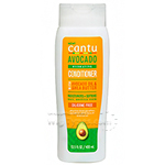 Cantu Avocado Hydrating Conditioner 13.5oz