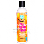 Curls Poppin Pineapple So So Moist Vitamin C Curl Mask 8oz