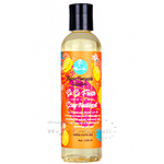 Curls Poppin Pineapple So So Fresh Vitamin C Scalp Treatment 4oz