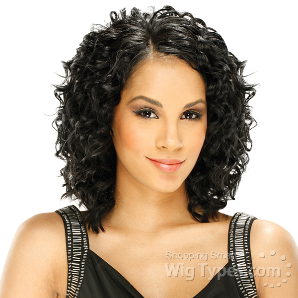 Model Model Qutix Cuticle Remy Hair 96