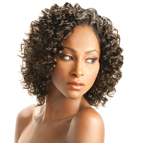 Lace Front Wigs Manufacturers 9