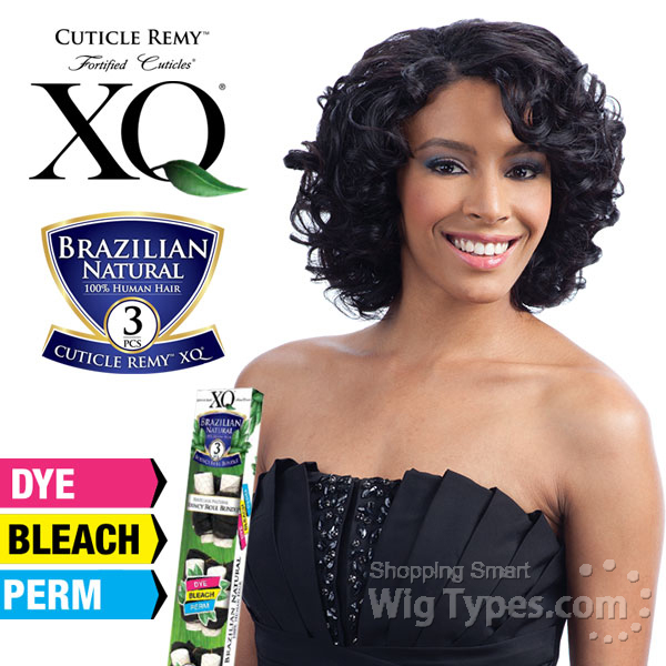 100 Brazilian Natural Virgin Remy Human Hair Weave Cuticle Remy