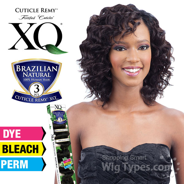Xq Hair Weave Reviews 57