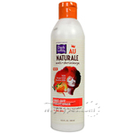 Dark and Lovely Au Naturale Knot-Out Conditioner 13.5oz