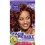 SoftSheen-Carson Dark and Lovely Fade Resist Rich Conditioning Hair Color