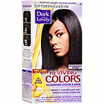 SoftSheen-Carson Dark and Lovely Reviving Hair Colors Nourishing Color & Shine - 1 Kit