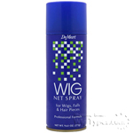 Demert WIG Net Spray 9.61oz