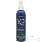 Demert Wig & Weave Net Spray 8oz